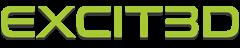 EXCIT3D GmbH
